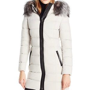 Mackage Calla Down Coat