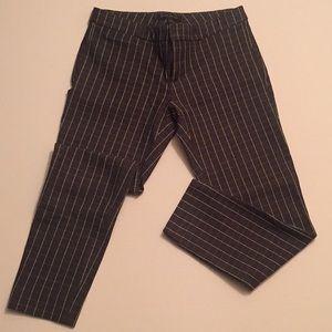 """Banana Republic """"Sloane"""" Pants"""