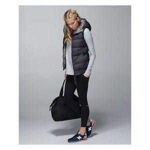🆕 Nike Vest ✔️