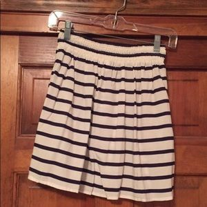 H&M skirt: never been worn
