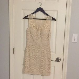 Dresses & Skirts - NAME YOUR PRICE - DRESSES SALE
