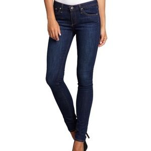 AG Adriano Goldschmied Jegging Super Skinny Fit
