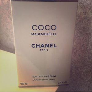 🌹💞Coco Chanel Mademoiselle 🌹💞