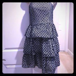 Super Cute Dress 👗