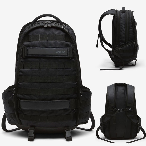 239d115ee1e8 nike leather backpack cheap   OFF46% The Largest Catalog Discounts