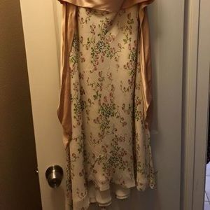 Nicole Miller Dress size 6