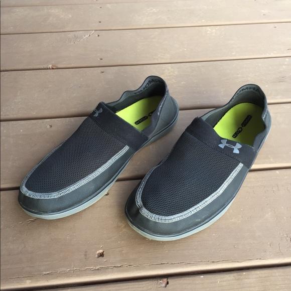 Under Armour Shoes | Mens Under Armour