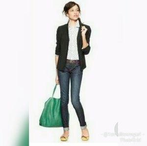Dark Denim. Always Skinny Jeans. Gap. NWOT.
