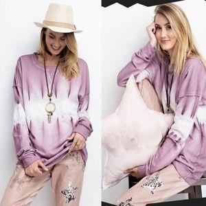 Pink Peplum Boutique