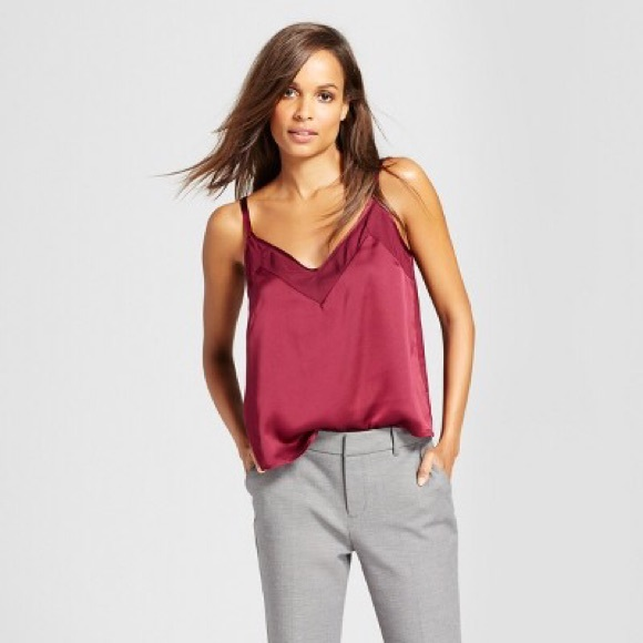 06537188b08 A New Day Tops
