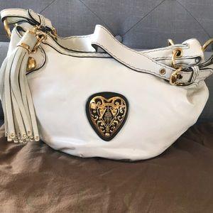 💯authentic Gucci handbag 👜