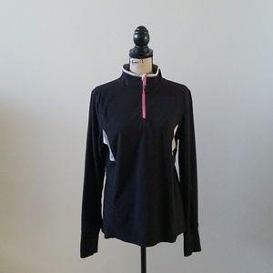 Women's RBX Pullover