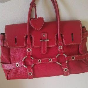 37f7e58342 Luella Bags | Handbag | Poshmark