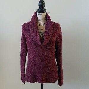Victoria Secret - Moda International sweater