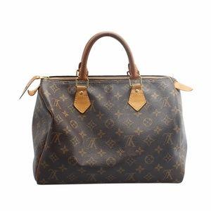 Louis Vuitton M41526 Speedy 30 (137389)