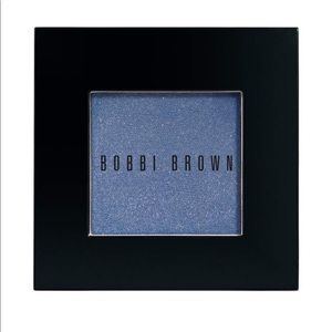 🆕 Bobbi Brown Metallic Eye Shadow Lapis