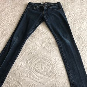 26x32 forever 21 jeans