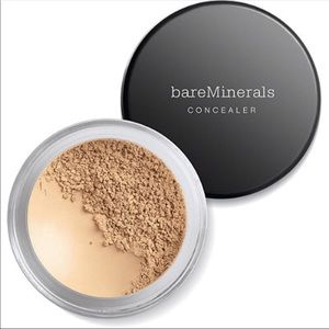 "bareMinerals concealer in ""Well Rested"""