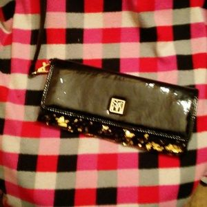 Style & Co. Clutch