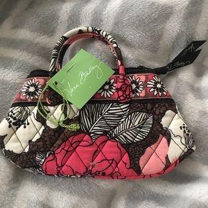 Vera Bradly Caitlyn Bag