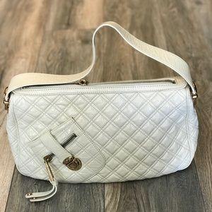 Marc Jacobs Cream Ursula Bag