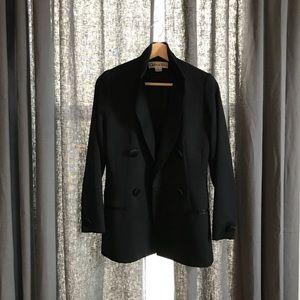 Christian Dior Vintage Blazer Size 8