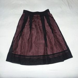 Gorgeous Ivanka Skirt