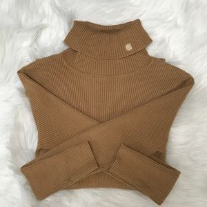 Brand new Lauren Ralph Lauren turtleneck