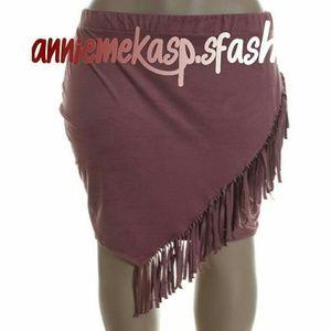 Dresses & Skirts - COWGIRL SKIRT