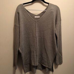 LUSH Sweater