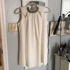 NWT Tobi dress