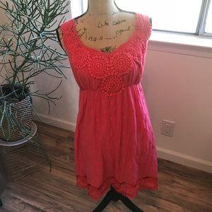 {Max Studio Dress}
