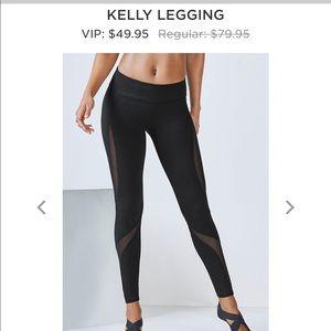 Fabletics Kelly leggings