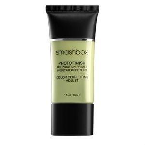 Smashbox Adjust Photo Primer