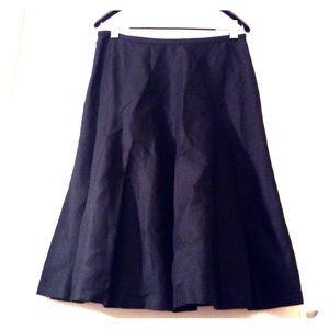 Twirling Loft Skirt 💃🏻