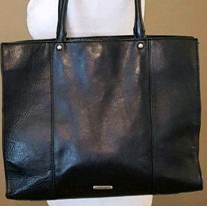 Rebecca Minkoff - Medium M.A.B. Tote Bag