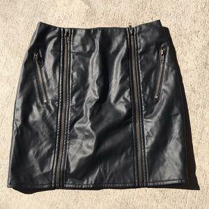 Lf vegan skirt