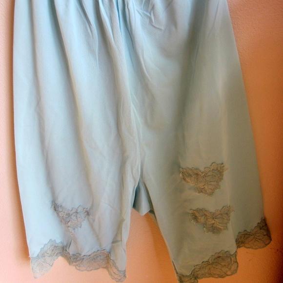 90f028e63 Adonna Intimates   Sleepwear