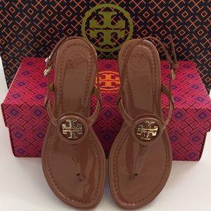 69915f2b94b Tory Burch Shoes - 💯% Authentic Brand New Tory Burch Dillan Sandal