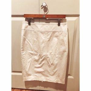 Ann Taylor • Astor Skirt