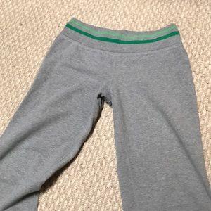 Lululemon full length bootcut pants