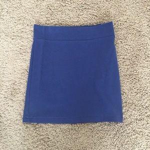 Forever 21 Bodycon Skirt