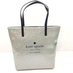 New Kate Spade Tote
