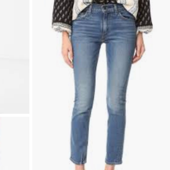 Levi's Salelevis Boyfriend Skinny Jeans Poshmark 525 PrqYOUxr