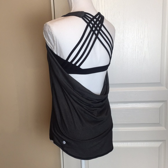 made that garment tops c been a top women p sumptuously fabrication for womens slub yqfergs s tank jersey from lanston dyed soft hand drapes drape