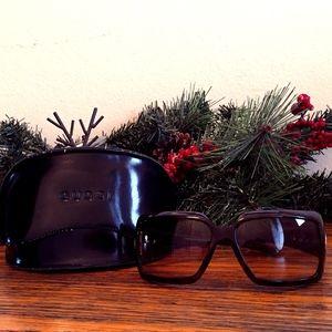 Gucci GG 2562/S Sunglasses
