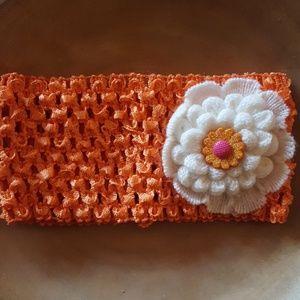daisy may post