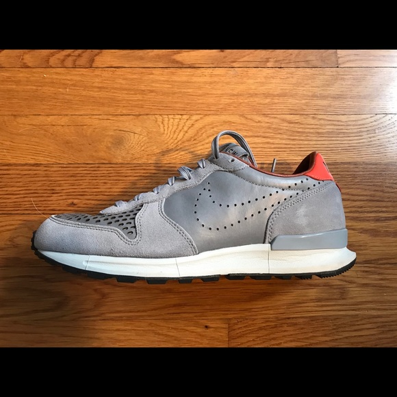 best sneakers ed581 7edf8 Nike NSW Air Solstice premium NRG. M5a30234d8f0fc444aa03f267