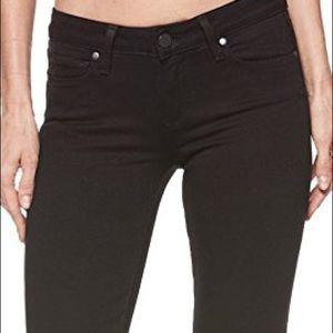 EUC PAIGE Verdugo Ultra Skinny Jeans