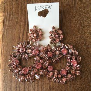 NWT J. Crew Earrings